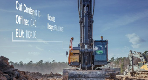 3 Ways Contractors are Using Technology to Reduce Waste — and Increase Margins