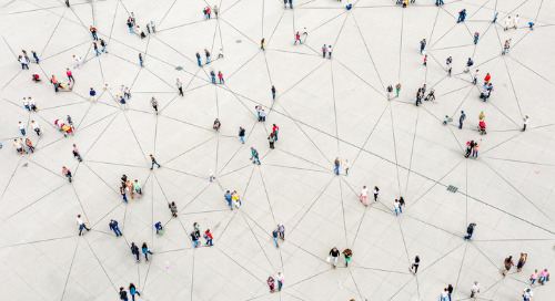 Why Better Collaboration Among Construction Stakeholders is Critical and How to Achieve It