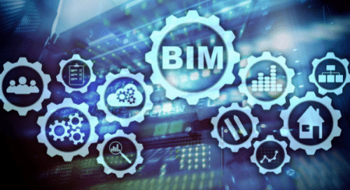 OpenBIM & Connected Construction: Odd Couple or Dynamic Duo?