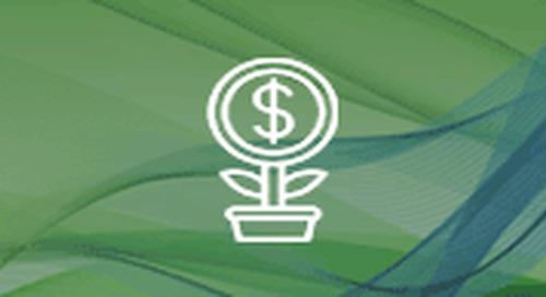 M-Files annonce une levée de fond de 67 M € grâce à Bregal Milestone pour accompagner sa croissance