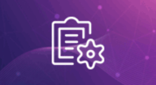 M-Files nommé Visionnaire dans le rapport 2020 Gartner Magic Quadrant sur les Plateformes de Services de Contenu