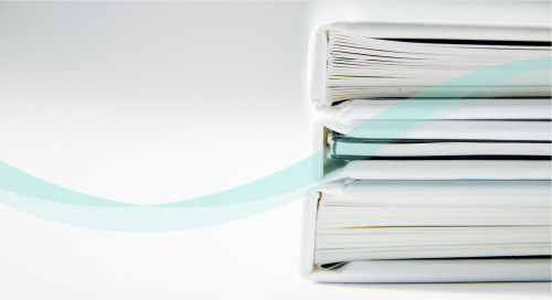 4 Avoidable Stresses of Working with Business Documents