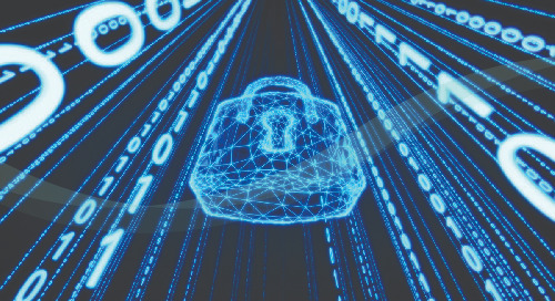 Information Management: Your Secret Weapon for Information Security