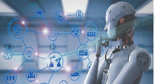Why AI and Machine Learning Will Dominate CIO Agendas in 2020