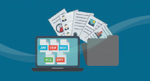 Which Document Management System Did Business.com Select as the Best Overall for 2020?