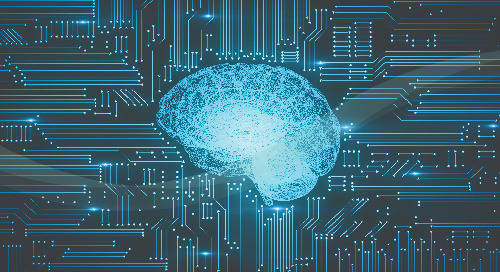 AI in Information Management: The Discreet Charm of Intelligent Assistants