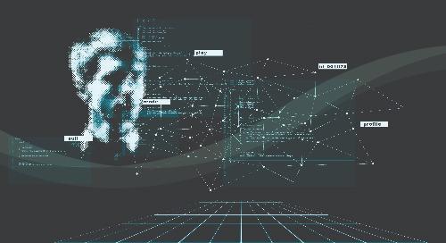 How AI Enhances Metadata Creation