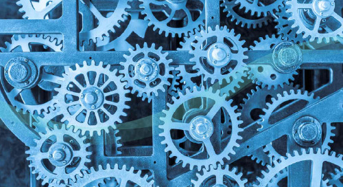 What is Workflow Automation? Why It Matters and Why You Need It
