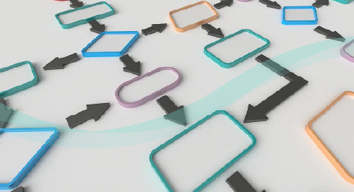 Workflow Management: Why You Need It More Than You Think