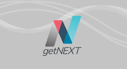 getNEXT Partners with M-Files to Enrich its Productivity Solutions