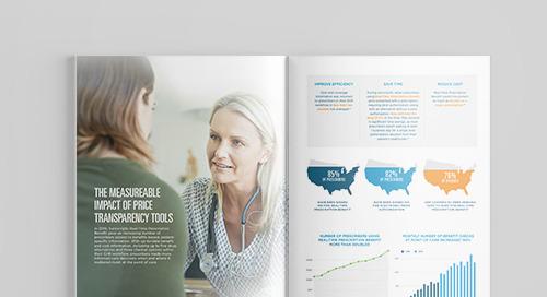 2019 Impact Report: Prescription Price Transparency