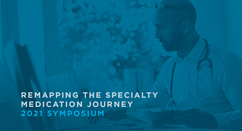 Hear the Physician Perspective: challenges, opportunities and priorities