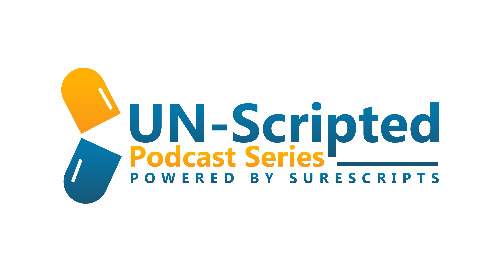 A Tale of Two Health Systems, Retail Pharmacy, & the Evolution of the CancelRx | UnScripted by Surescripts