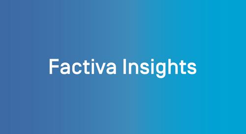 Tech Giants Capitalize on Opportunities During Coronavirus