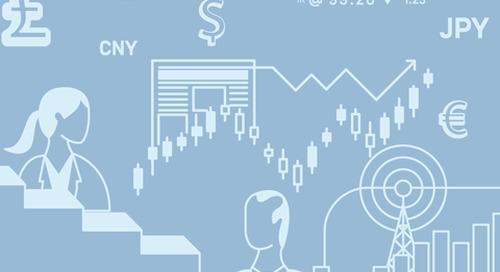 News Sentiment Signals & Managing Portfolio Risk