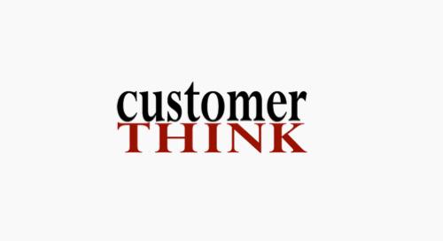 How Operationalizing Language Can Facilitate Customer Empathy