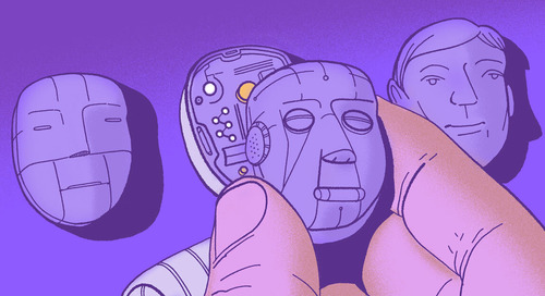 From Idea to Product: How to Make Good on AI's Promise for Business