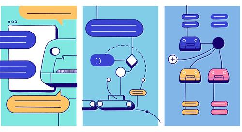 3 Ways AI Is Improving Customer Service