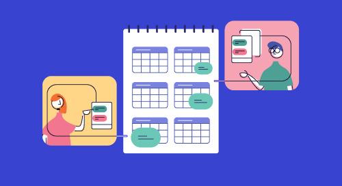 3 Möglichkeiten, wie KI Ihr Kundensupport-Team auf Feiertagsanstiege vorbereiten kann