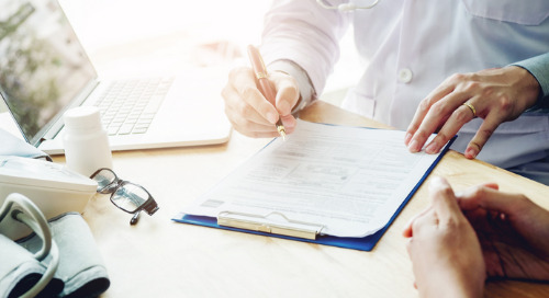 Survey: Physicians believe value-based care beneficial to patients and practices