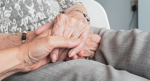 What is a Medicare Annual Wellness Visit?
