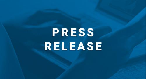 Aledade Announces Addition of ACO Pioneer Mark McClellan to Board of Directors