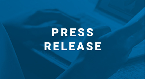 Aledade, Highmark Blue Cross Blue Shield Expand Value-Based Health Care in Delaware and West Virginia