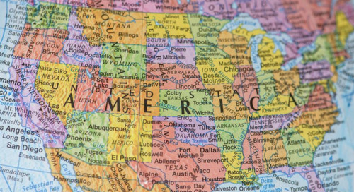 Commitment Trumps Geography: Why Achieving ACO Shared Savings Isn't a Matter of Location