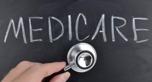 First Impressions: Proposed Updates to the Medicare Shared Savings Program