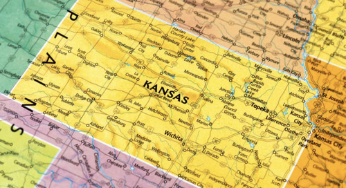 Kansas ACO Partners with Leading HIE to Continue Improving Care Coordination and Quality