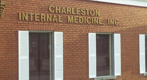 Charleston Internal Medicine Focuses on Transitional Care Management to Keep Patients Healthy at Home