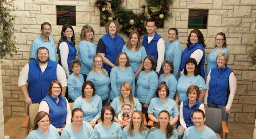 Care Management, Kansas Style