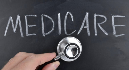 Future of Medicare and Medicaid Innovation in Value-Based Health Care