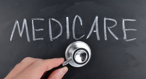 Medicare Puts the Spotlight on Primary Care