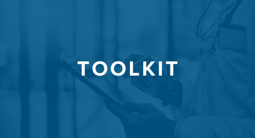 COVID-19 Telehealth Toolkit
