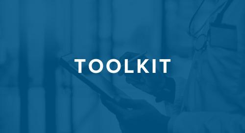 COVID-19 Telehealth Toolkit