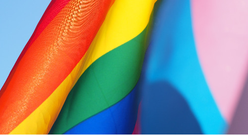 Latinx Pride: Growing up LGBTQ+, Remembering Pulse and Recognizing Latino LGBTQ+ Leaders
