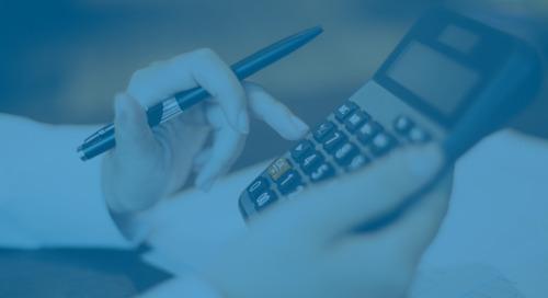 Calculate Your Revenue Potential