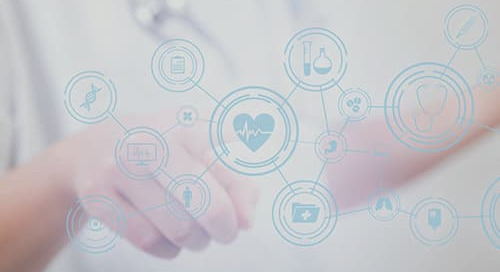 How the Cloud Can Elevate Healthcare and Medication Management