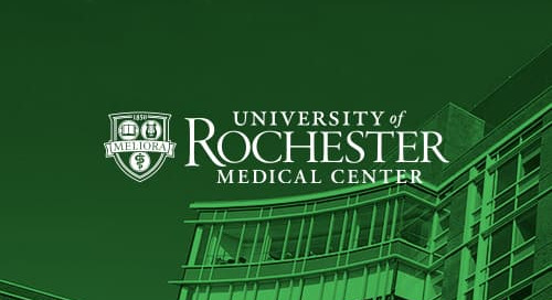 University of Rochester Realizes Quality and Safety Benefits from IV Automation