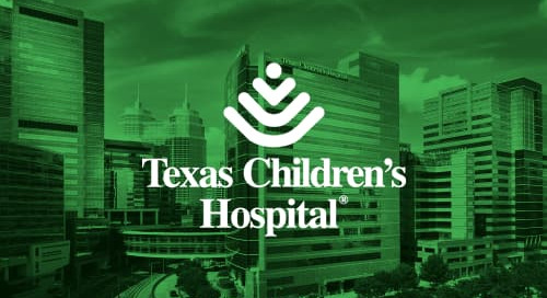 Making the Move from G4 to XT Automated Dispensing Cabinets – Texas Children's Conversion Journey