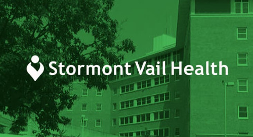 Stormont Vail Regional Health Looks to Intelligence Solutions to Improve Pharmacy Outcomes