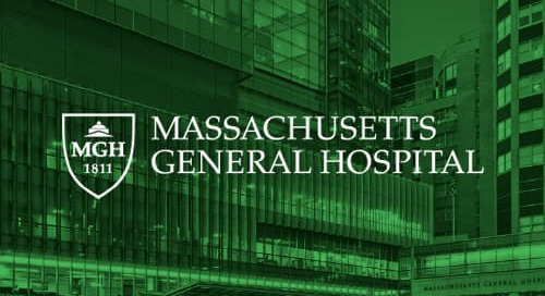 How Massachusetts General Hospital Improved Capacity, Flexibility, and Security with XT Automated Dispensing Cabinets