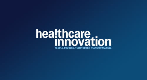 At Wake Forest Baptist Health, a Fully Autonomous Pharmacy Vision