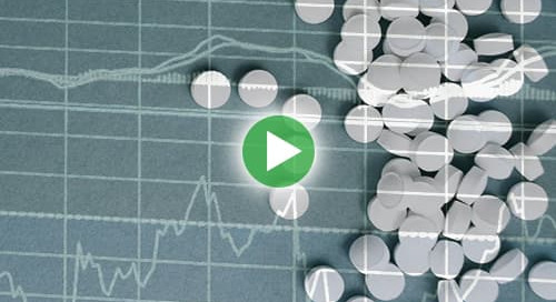 Omnicell Live: Leveraging Analytic Insights to Optimize Inventory Across the Health System