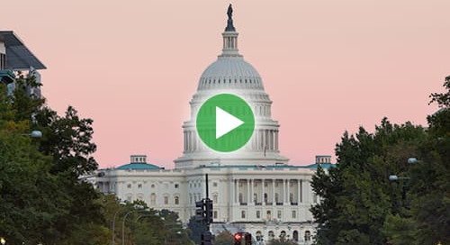 Omnicell Live: View From Capitol Hill – An Inside Look at the Latest Developments Shaping the 340B Program