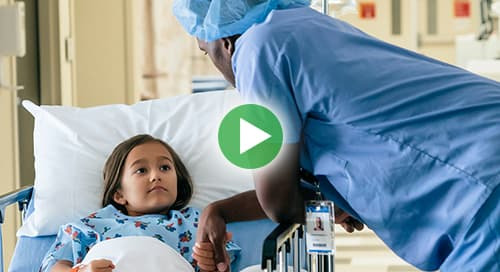 Transitioning Nursing Focus Back to Patients: Improving Medication Workflows
