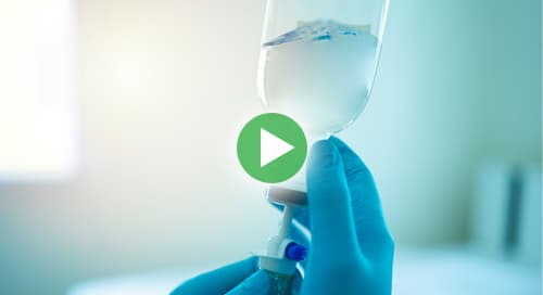 Have We Reached Our Safety Target? An ISMP Pulse Check of Sterile Compounding Practices