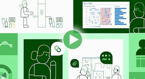 Autonomous Pharmacy Overview