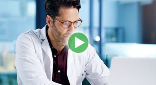 Omnicell Live: Pharmacy at the Front and Center of Digital Transformation for Culturally Competent Care